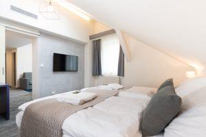 pokoj-suite-fairhotel-brno-2-300x200