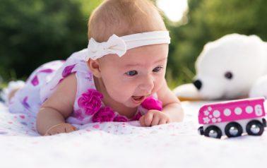 EndomeTRIO – Alice, EEndomeTRIO – Alice, Emma, Era. Che cosa vogliono dire questi nomi? Come possono aiutare nel tentativo di concepimento?