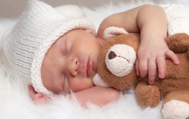 PGT-M. Perché è questo metodo così importante per la salute dei vostri bambini non ancora nati?